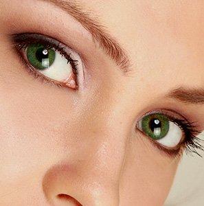 Eyelash & eyebrow treatments